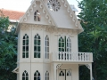 Gothic House