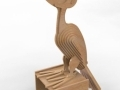 thumbs_hornbill_2_bs_lasercut_cnc_plans_500