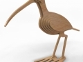 thumbs_curlew_2_bs_lasercut_cnc_plans_500