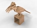 thumbs_gannet_lasercut_scrollsaw_3d_plans_500