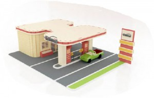 Eternal_Gas_Station_Color1_3D_500