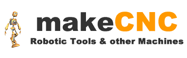 makeCNC Official Blog