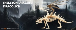 dracolich_bone_dragon_router_cnc