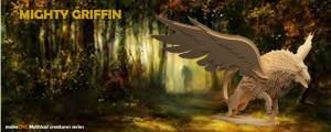 griffin_scrollsaw_cnc