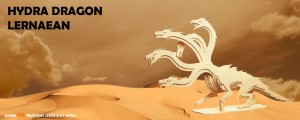 lernaean_hydra_dragon_woodtoy_3d