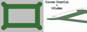 overcut_vcutter