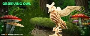 owl_woodtoy_plans