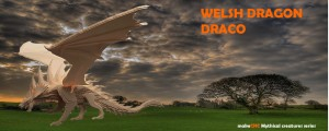 welsh_dragon_3d_puzzle